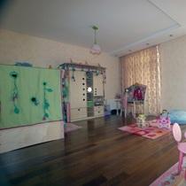 Ремонт и отделка детских садов в Новодвинске город Новодвинск