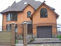 строить кирпичный дом город Новодвинск
