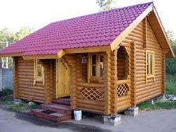 строительство бани под ключ в Новодвинске