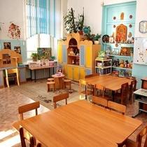 ремонт, отделка детских садов в Новодвинске