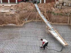 ремонт, строительство фундамента в Новодвинске