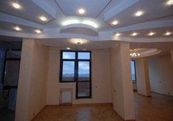 внутренняя отделка дома Новодвинск
