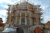 виды ремонтных отделочных работ Новодвинск