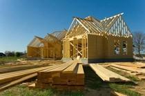 Каркасное строительство в Новодвинске. Нами выполняется каркасное строительство в городе Новодвинск и пригороде