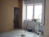 Оклеивание стен обоями в Новодвинске. Нами выполняется оклеивание стен обоями в городе Новодвинск и пригороде