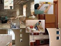 Все виды общестроительных работ, строительно-монтажных работ, ремонтных отделочных работ в Новодвинске